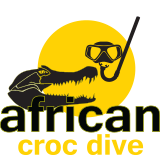 Crocodile Cage Diving in Paarl, Cape Town - South Africa